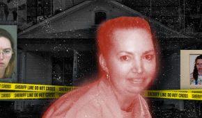 Убила беременную, вырезала из тела ребенка и выдала за своего: история женщины, которую впервые за 70 лет казнили в США