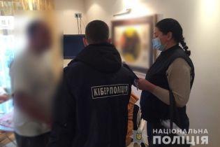Насиловали детей от 3 до 9 лет и продавали видео: в Днепропетровской области будут судить банду педофилов