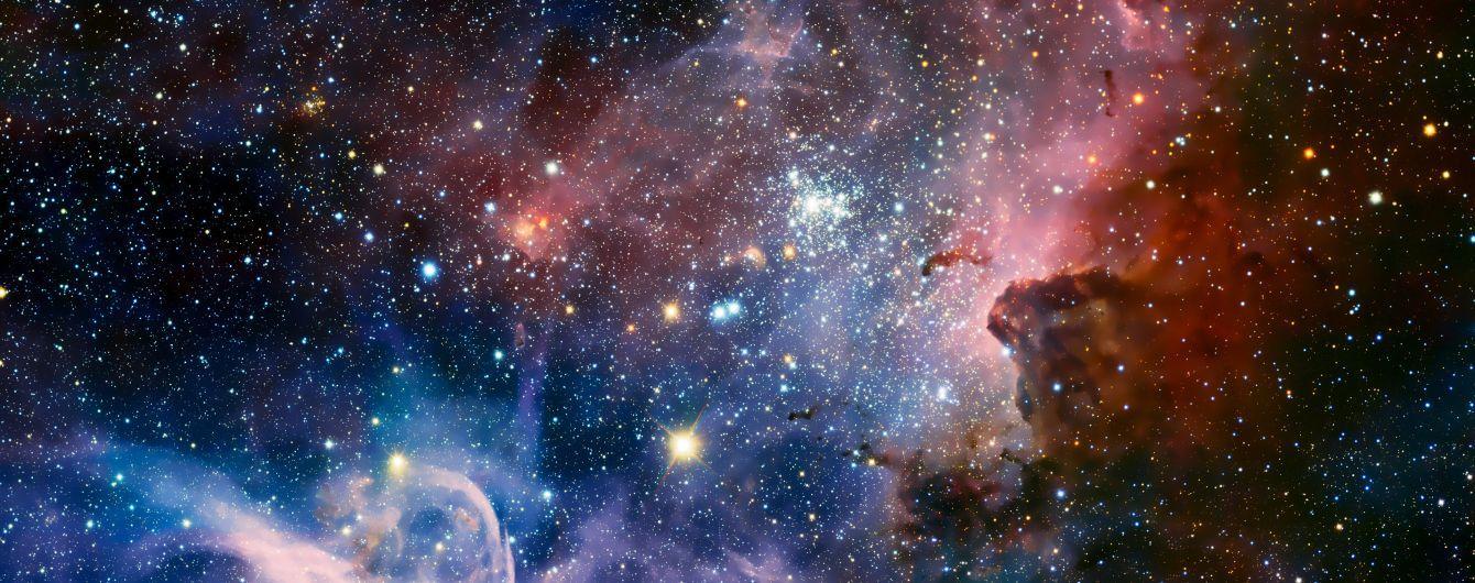 """Вино с орбиты, """"голос"""" Марса и увеличена скорость Земли: топ космических новостей, которые вы могли пропустить"""