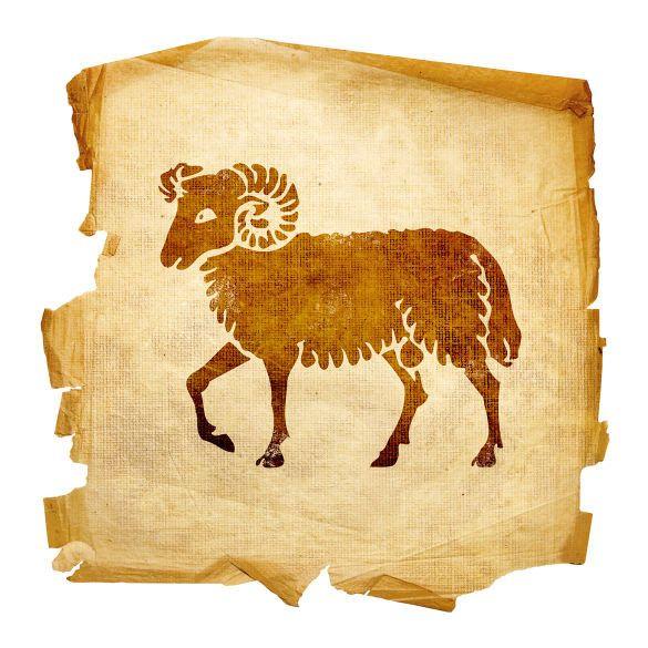 знаки, гороскоп, гороскоп на день, гороскоп на сегодня, знаки зодиака, 12 знаков Зодиака, гороскоп на завтра, гороскоп на сегодня для для Овнов, Овен, астропрогноз_8