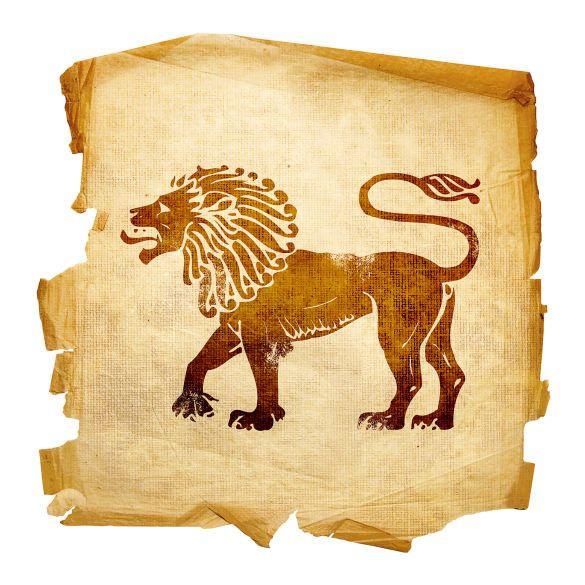 знаки, гороскоп, гороскоп на день, гороскоп на сегодня, знаки зодиака, 12 знаков Зодиака, гороскоп на завтра, гороскоп на сегодня для Львов, Лев, астропрогноз_4