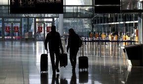 Криклий назвал сроки восстановления международных авиаперевозок