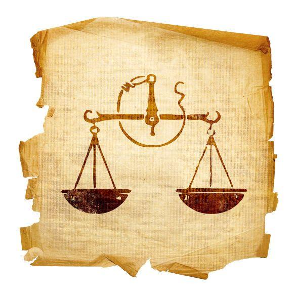 знаки, гороскоп, гороскоп на день, гороскоп на сегодня, знаки зодиака, 12 знаков Зодиака, гороскоп на завтра, Весы, гороскоп на сегодня для Весов, астропрогноз_9
