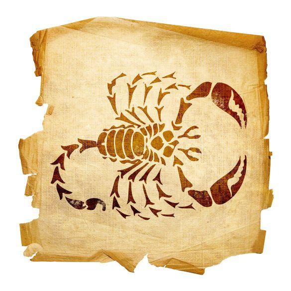 знаки, гороскоп, гороскоп на день, гороскоп на сегодня, знаки зодиака, 12 знаков Зодиака, гороскоп на завтра, гороскоп на сегодня для Скорпионов, Скорпион, астропрогноз_3