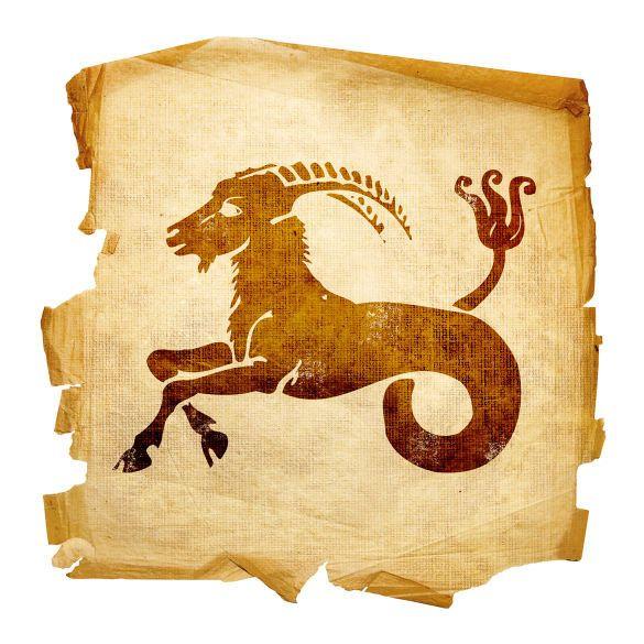 знаки, гороскоп, гороскоп на день, гороскоп на сегодня, знаки зодиака, 12 знаков Зодиака, гороскоп на завтра, Козерог, гороскоп на сегодня для Козерогов, астропрогноз_6