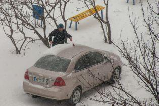 Водители против морозов: как подготовить авто к низким температурам и завести его