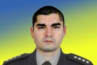 Їхав на виконання службового завдання: у Житомирі у ДТП загинув 35-річний поліцейський