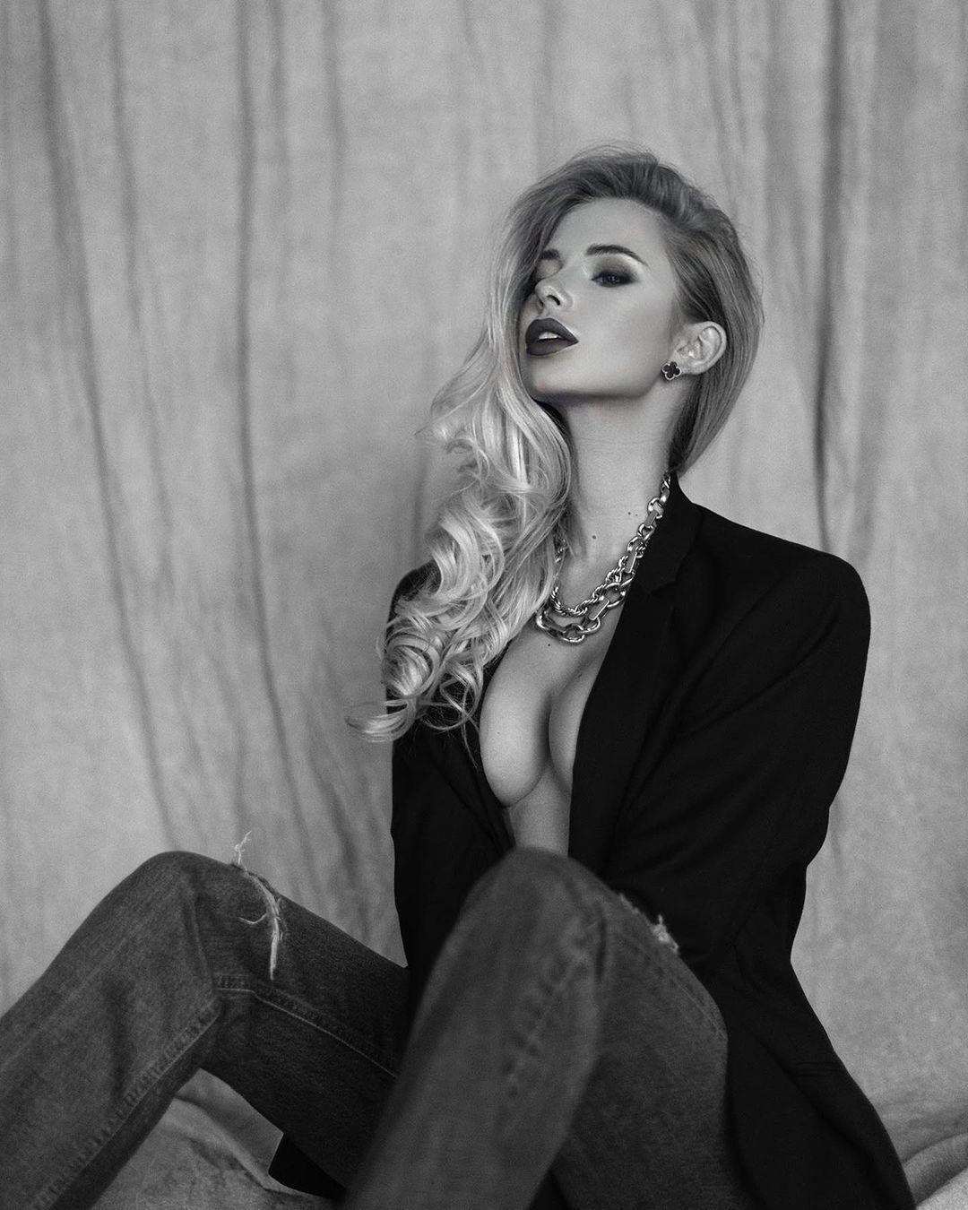 Даря Савіна_3