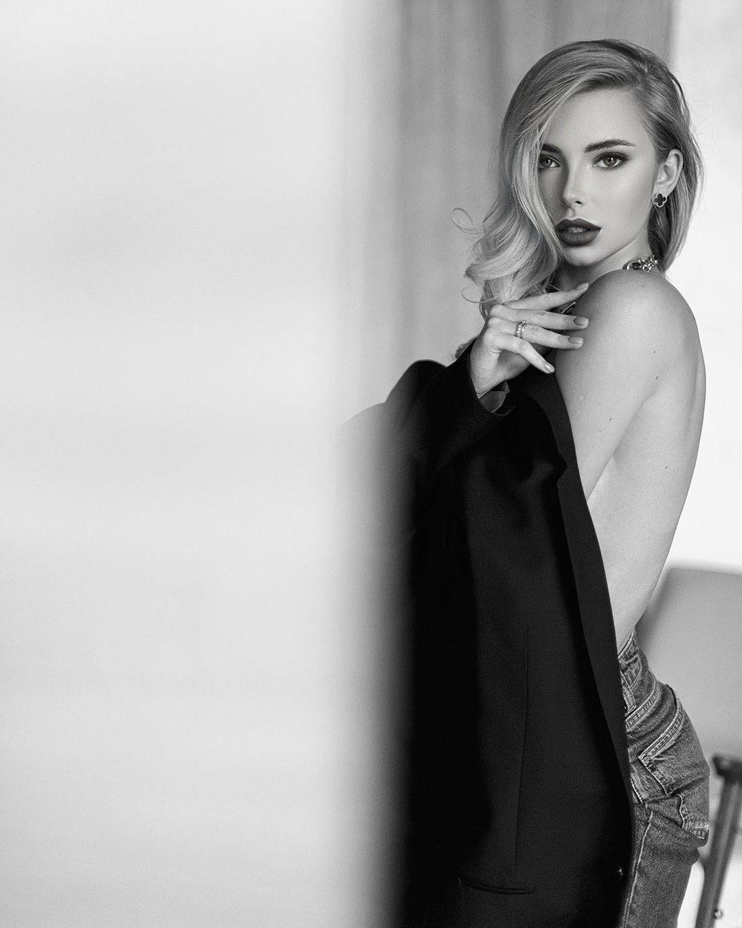 Даря Савіна_5