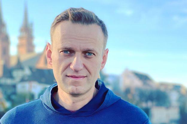 Ухудшение здоровья Навального: Боррель призвал Россию немедленно предоставить врачам доступ к оппозиционеру
