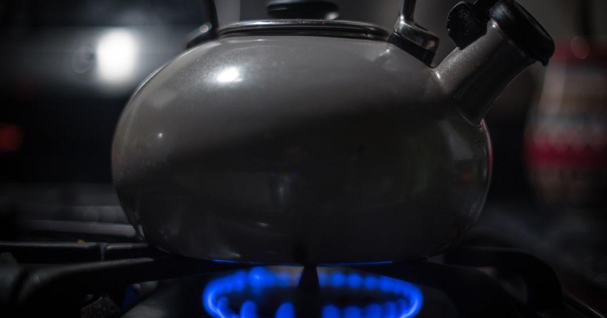 У Львівській області 8-річна дитина отруїлася чадним газом