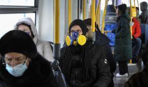 Украина выходит из локдауна и возвращается в карантин: перечень официальных ограничений и запретов с 25 января