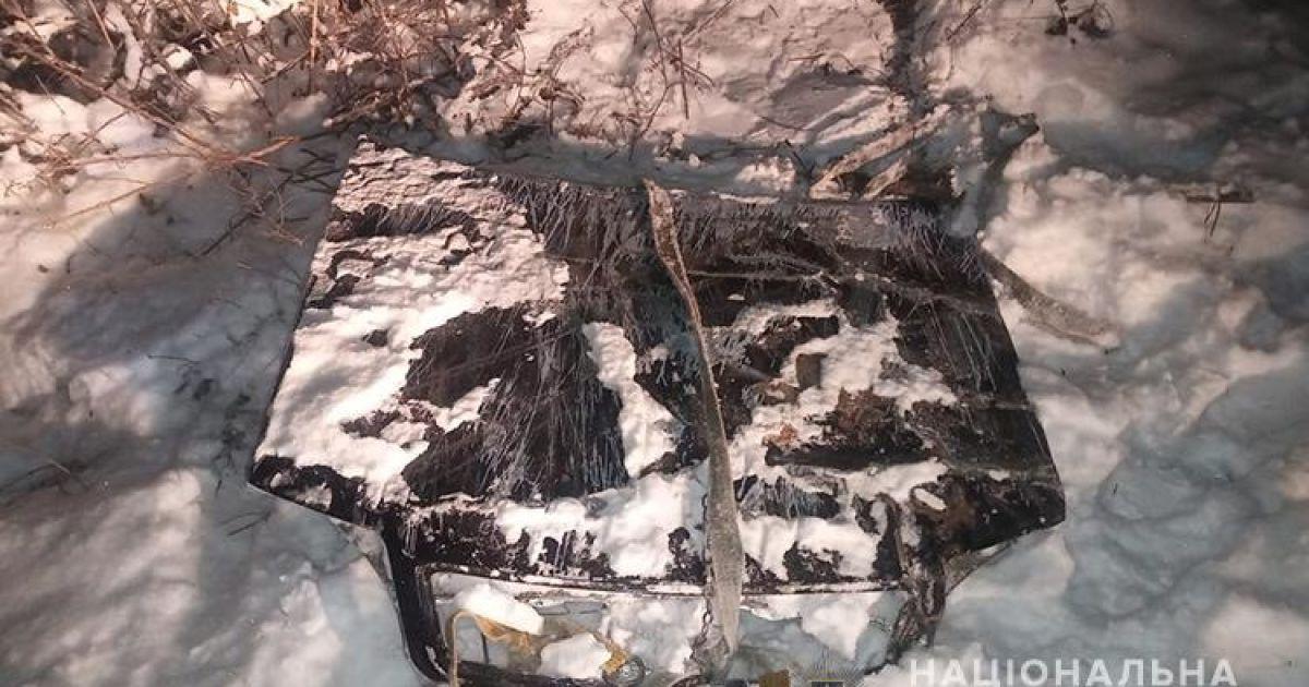 Хотів покататися на санках: в Тернопільській області юнак загинув через небезпечні розваги (фото)