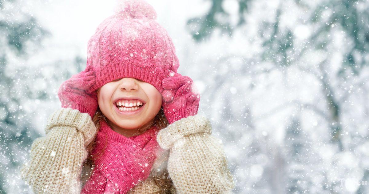 23 січня: іменини, походження, значення і характер імен