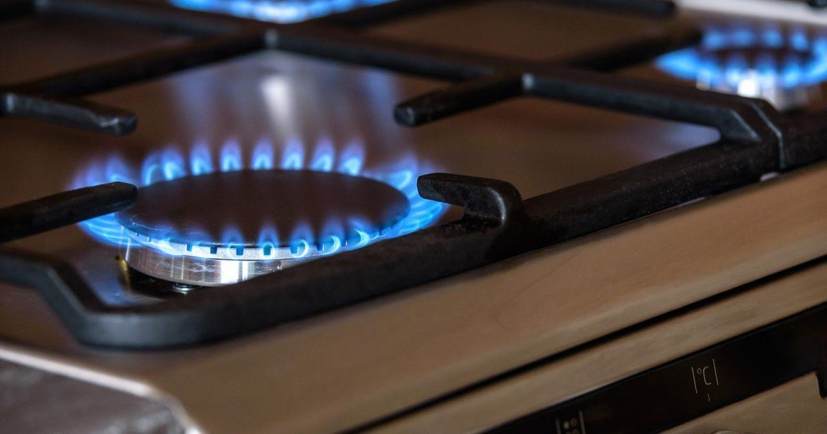 НКРЭКУ пересмотрела тарифы на распределение газа для 13 облгазов: перечень