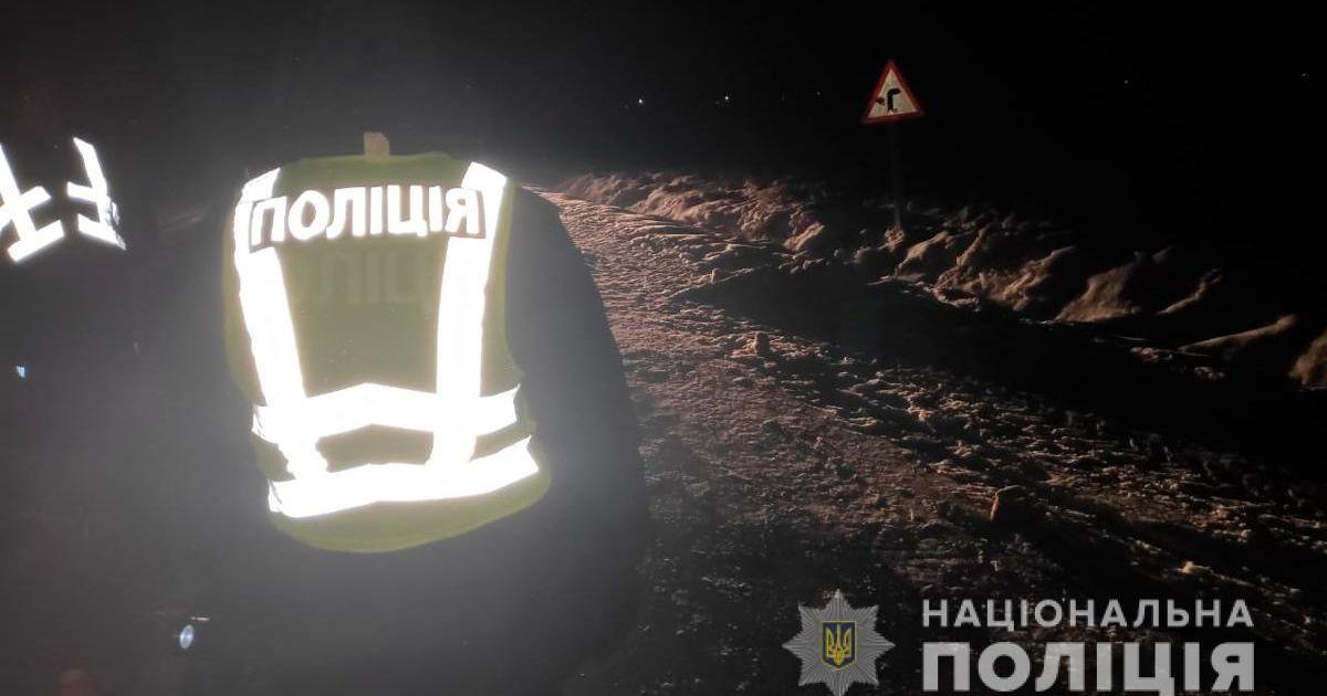 Знайшли з різаною раною шиї: у Києві працівник Держрезерву вчинив самогубство у службовому кабінеті