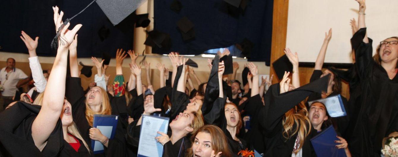 У МОН знайшли альтернативу скасованим червоним дипломам: як тепер нагороджуватимуть успішних студентів