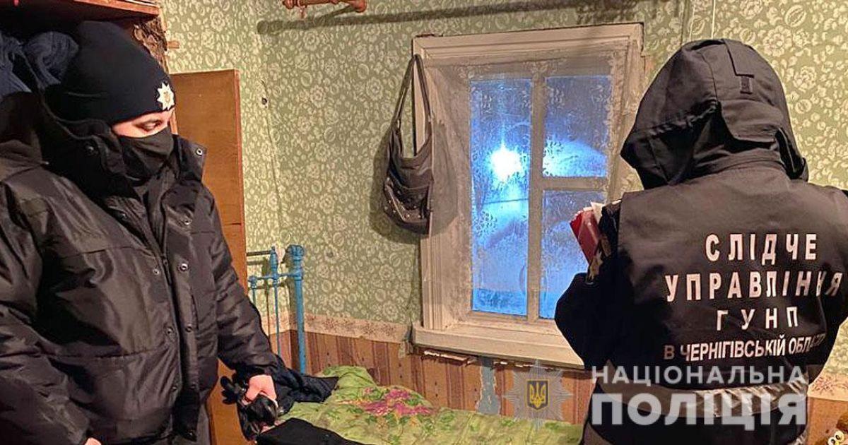 Могло зажать в диване: в Черниговской области умер 2-летний мальчик