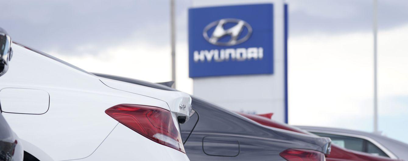 """Двоє автомобільних виробників-гігантів збираються """"поставити хрест"""" на дизельних двигунах"""