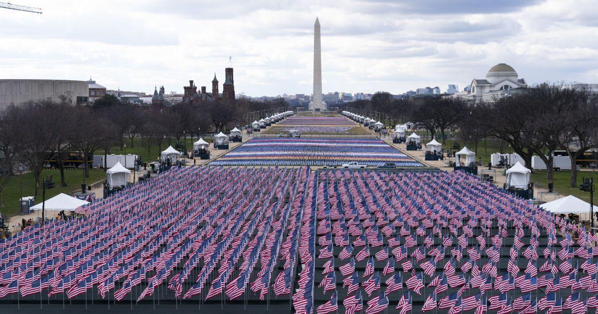 Инаугурация Джо Байдена: сколько будет стоить и чем будет отличаться от предыдущих церемоний