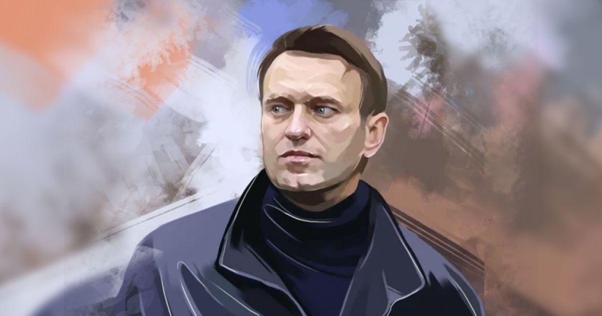 Держдеп США закликав РФ звільнити Навального