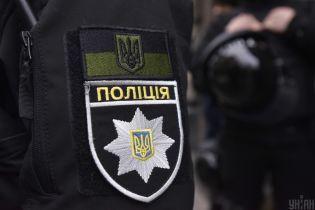 Врізався в авто: у Рівненській області судитимуть 16-річного підлітка, через якого в ДТП загинув його одноліток