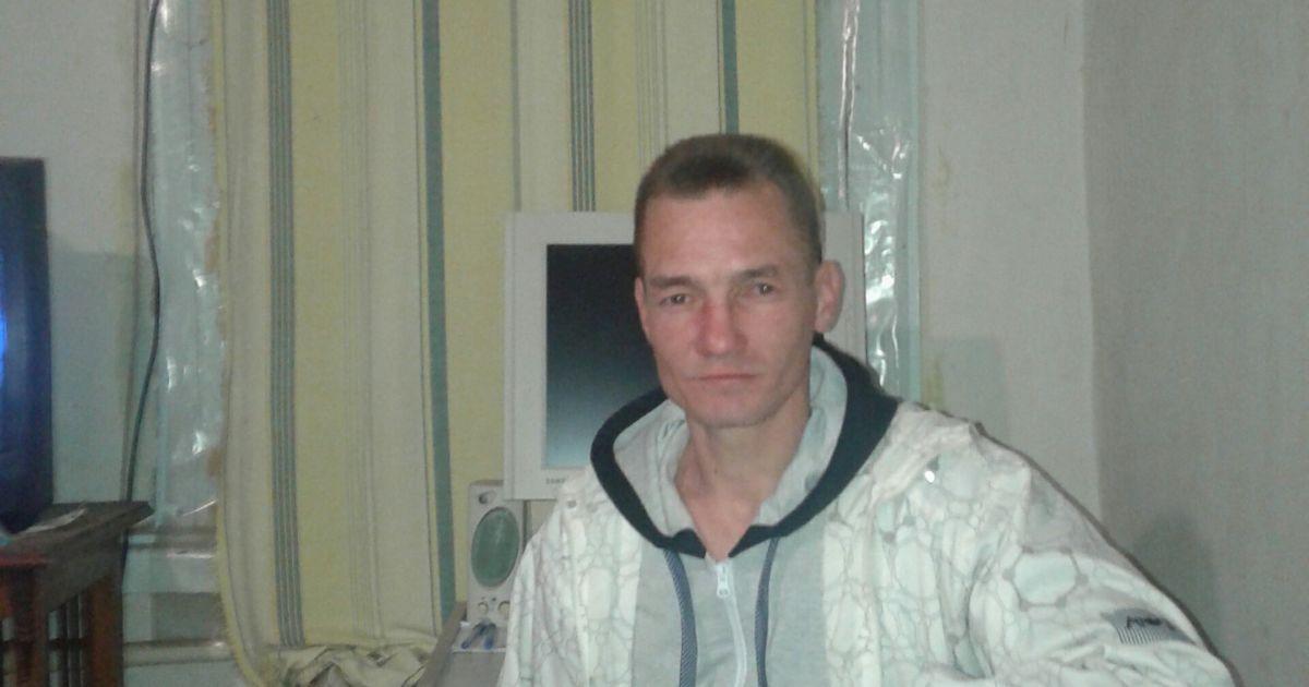 Важкий стан Володимира змушує його рідних просити про допомогу
