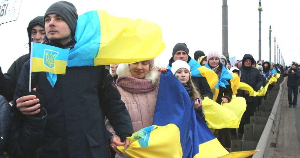 Языковой омбудсмен рассказал, как быстро перейти на общение на украинском