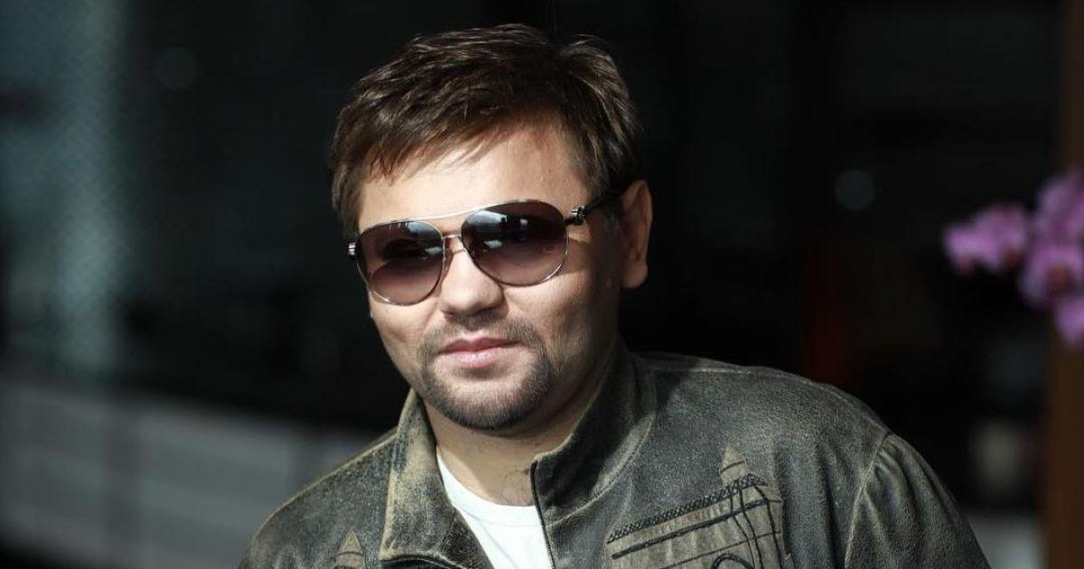 Умер Сергей Ермаков: как и с кем жил слепой модельер в последние годы своей жизни