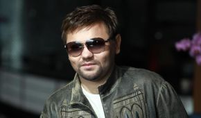 Помер Сергій Єрмаков: як і з ким жив незрячий модельєр в останні роки свого життя