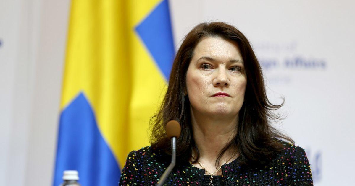 """Глава ОБСЕ рассказала, станет ли война на Донбассе """"замороженной"""""""