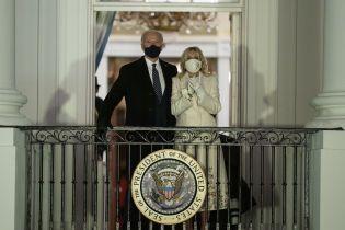 Торжественная инаугурация, первые указы и начало масштабных преобразований: Байден стал 46-м президентом США