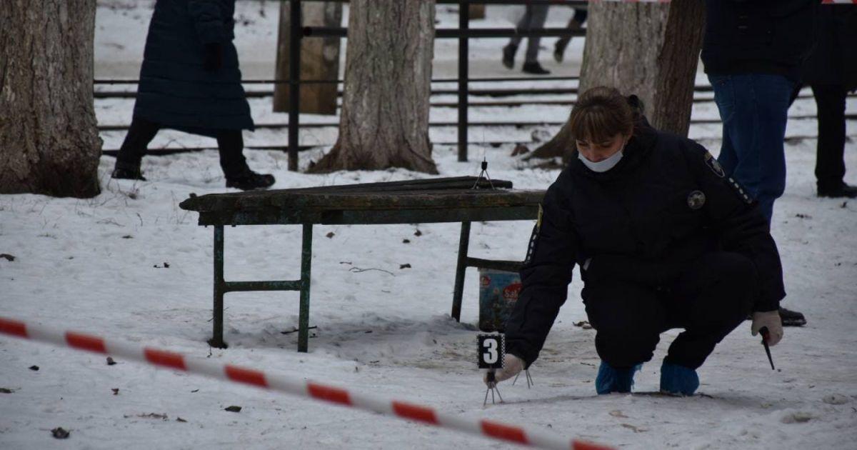 Новые подробности жуткого убийства в Одессе: стало известно, кто стал второй жертвой