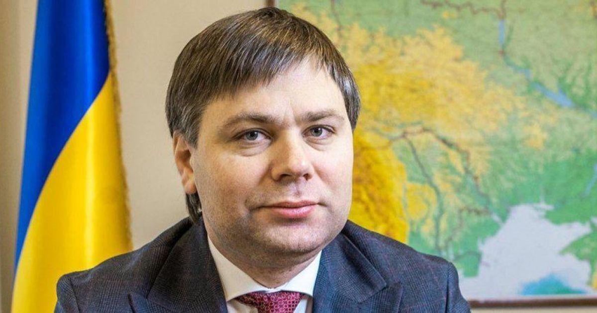 Строительство – драйвер экономики, и государство заинтересовано в запуске ипотеки по 7% - глава Укрфинжитло Шкураков