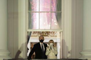 """""""На старт, внимание, Джо"""": самые яркие обложки и реакция мировых СМИ на инаугурацию Байдена"""