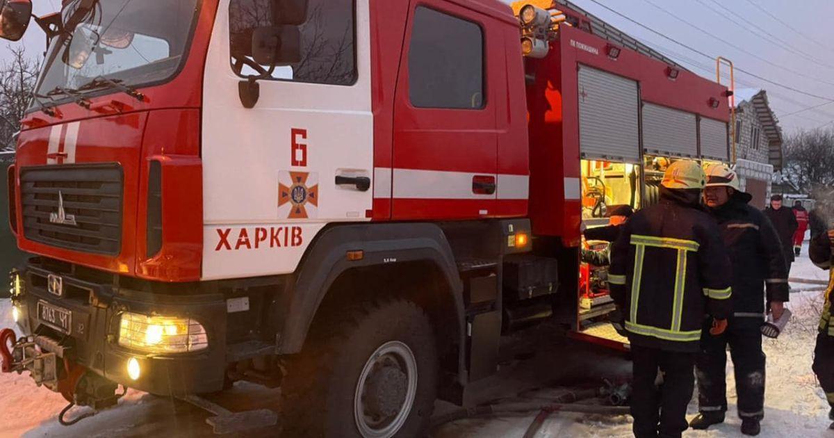 Харків — не прецедент: найрезонансніші пожежі в будинках для літніх людей