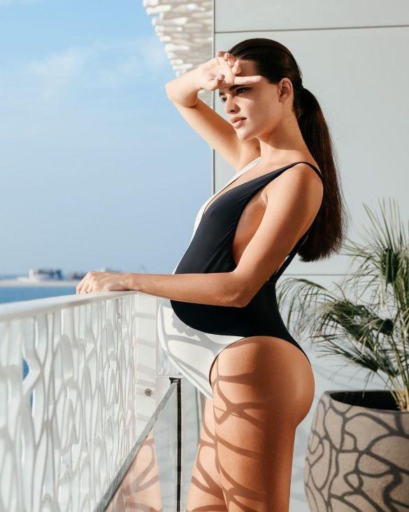 Анна Андрес