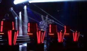 """Премьера """"Голосу країни-11"""": каким будет первый эфир вокального шоу"""
