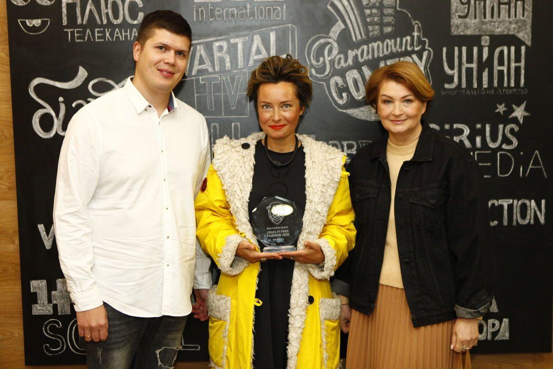 Неля Шовкопляс та Єгор Гордєєв_3