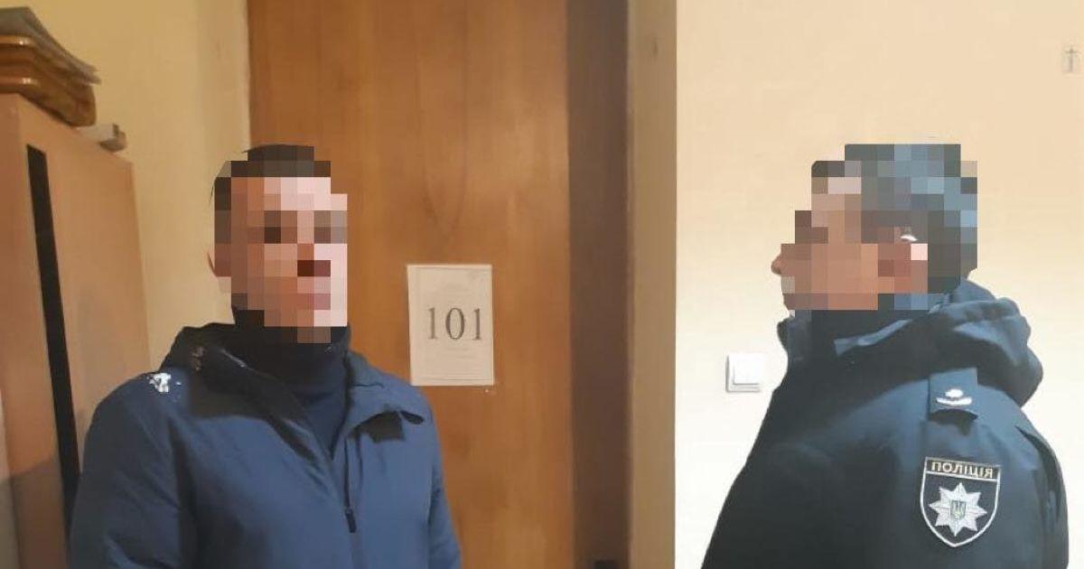Пожар в Харькове: в прокуратуре рассказали, сколько задержали подозреваемых в трагедии в доме престарелых