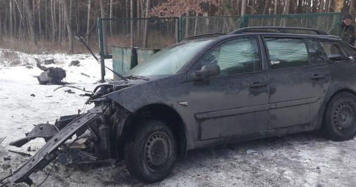 @  Главное управление Национальной полиции во Львовской области