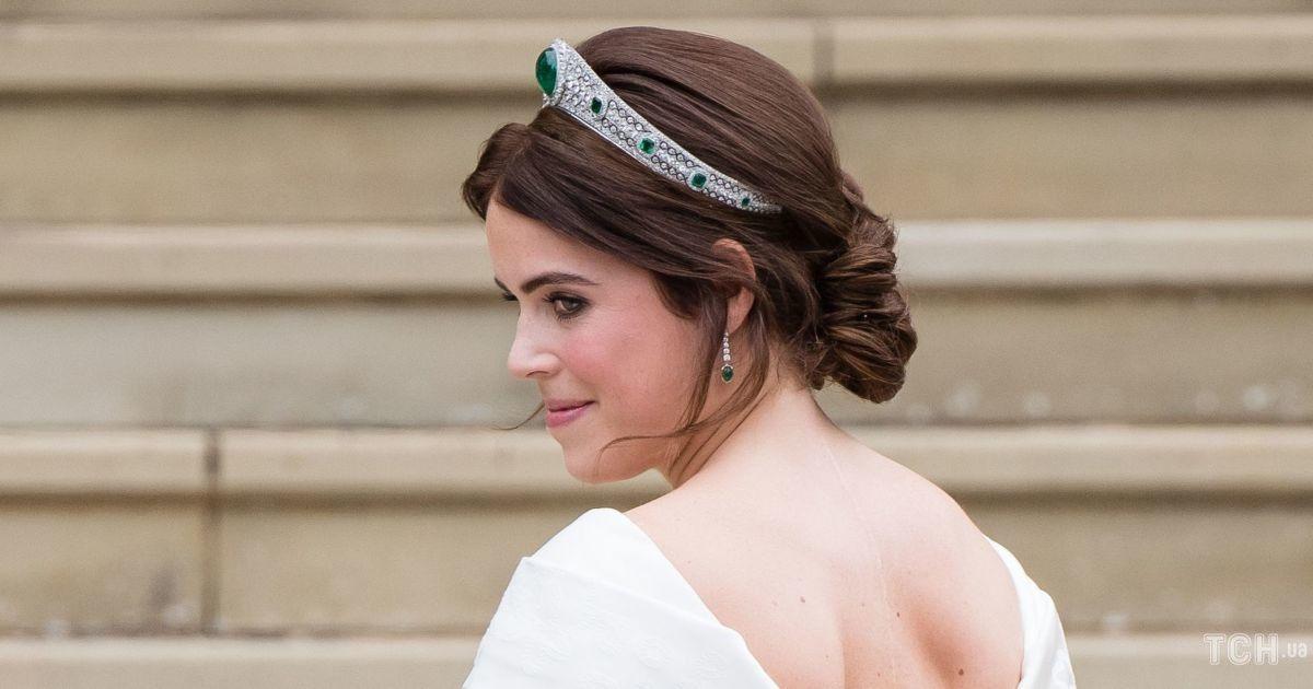 В королевской семье готовятся к пополнению: стало известно, когда родит принцесса Евгения