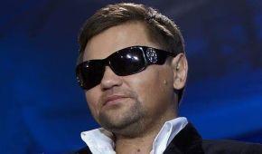 Сергея Ермакова похоронили в Вишневом: как дизайнера провели в последний путь