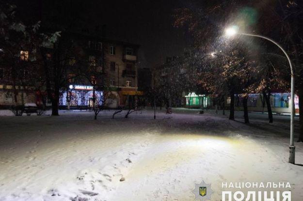 """Хотел начать """"новую жизнь"""": в Славянске подросток сбежал из дома и арендовал себе квартиру"""