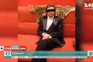 Мода была для него искусством: умер украинский дизайнер Сергей Ермаков