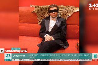 Мода була для нього мистецтвом: помер український дизайнер Сергій Єрмаков