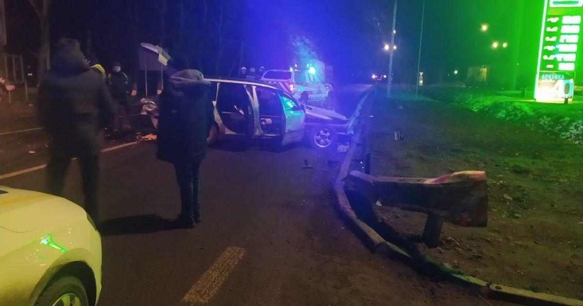 @ Національна поліція Вінницької області