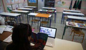 Карантин від 25 січня: як працюватимуть дитсадки, школи, виші