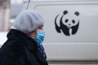 В Украине за сутки обнаружили менее 4 тысяч случаев коронавируса — статистика