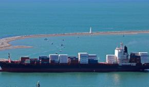 В Гвинейском заливе пираты захватили корабль: 15 членов экипажа взяты в заложники, есть погибший